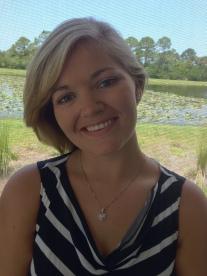 Author Michelle Lynn, books.