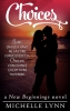 Author Michelle Lynn, Contemporary Romance