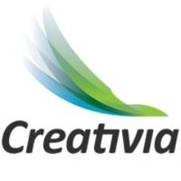 Creativia Publishing Logo, Author Michelle Lynn