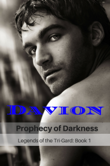 authors, prophecy of darkness, writing, books, michelle lynn, michelle bryan, fantasy