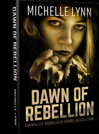 Dawn-Of-Rebellion-Promo-Hardback.png