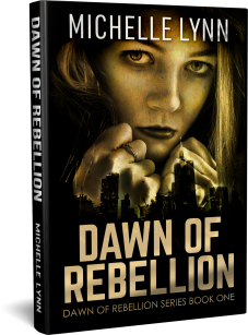 Dawn-Of-Rebellion-Promo-Hardback.png