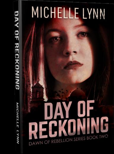 Day-Of-Reckoning-Promo-Hardback.png