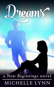 Author Michelle Lynn, Contemporary Romance, Dreams