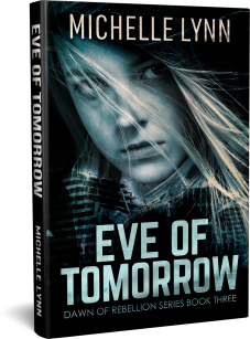 Eve-Of-Tomorrow-Promo-Hardback.png