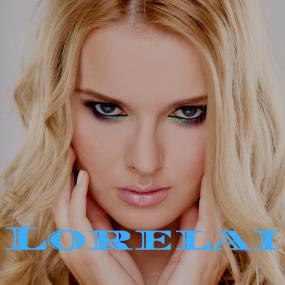 Lorelai.png