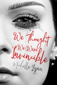 We Thought We Were Invincible ebook complete_TCC