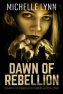 Dawn-Of-Rebellion-Main-File
