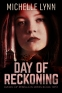 Day-Of-Reckoning-Main-File