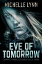 Eve-Of-Tomorrow-Main-File