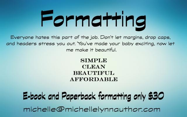formatting_edited-1